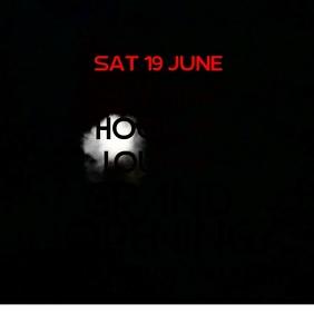 Hookah Lounge Video Ad