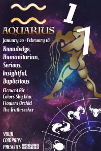 horoscope4