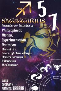 horoscope6