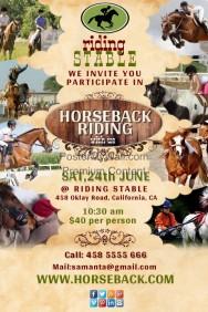horseriding1