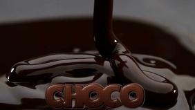 HOT CHOCOLATE CLUB FACEBOOK VIDEO Facebook-covervideo (16:9) template