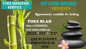 HOT MASSAGE THERAPY