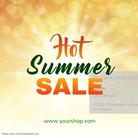 Hot Summer Sale Plants Palms Sun Shop Fashion