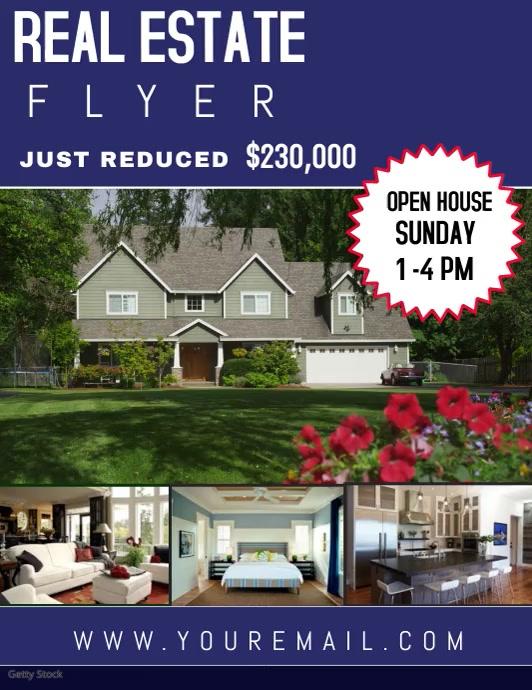house sale realtors real estate