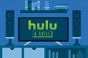 Hulu and Chill