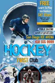 ice hockey1