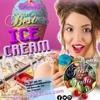 Icecream video