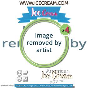 icecream3insta