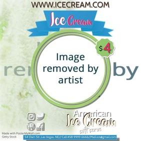 icecream3insta video