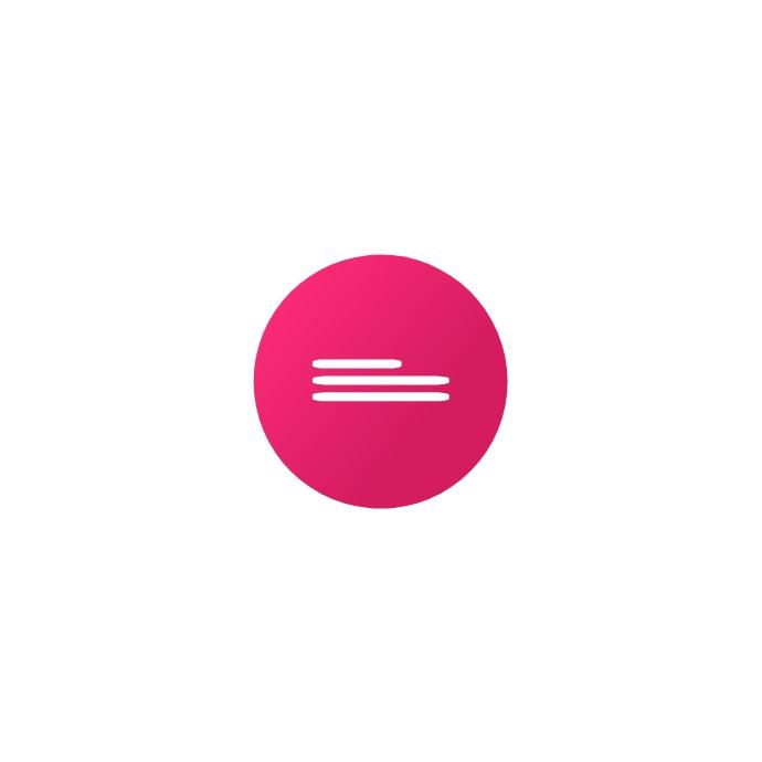 icon Logo template