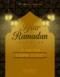 Iftar Ramadan Poster Template C Fbd D Cf C A Cfa Efe A also D Black Range Rover Badge Installation Half New Letters Inplace also Ufusubmission Fmt together with Math Classes Flyer Template Fccf E A A B together with Swim Lessons Poster Template E Defe A F B. on letter u template