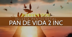 IGLESIA FACEBOOK COVER