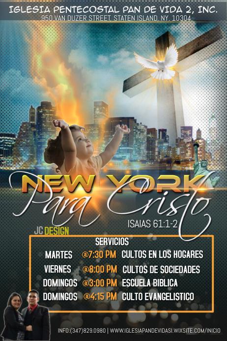 copy of flyer iglesia
