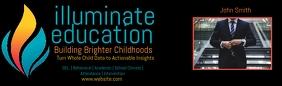 Illuminate Education Linkedin Career Cover Ph