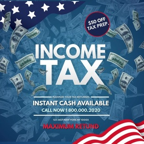 Income Tax office Instagram Video