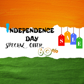Independence day _India
