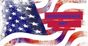independence day - FB