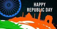 india Gambar Bersama Facebook template