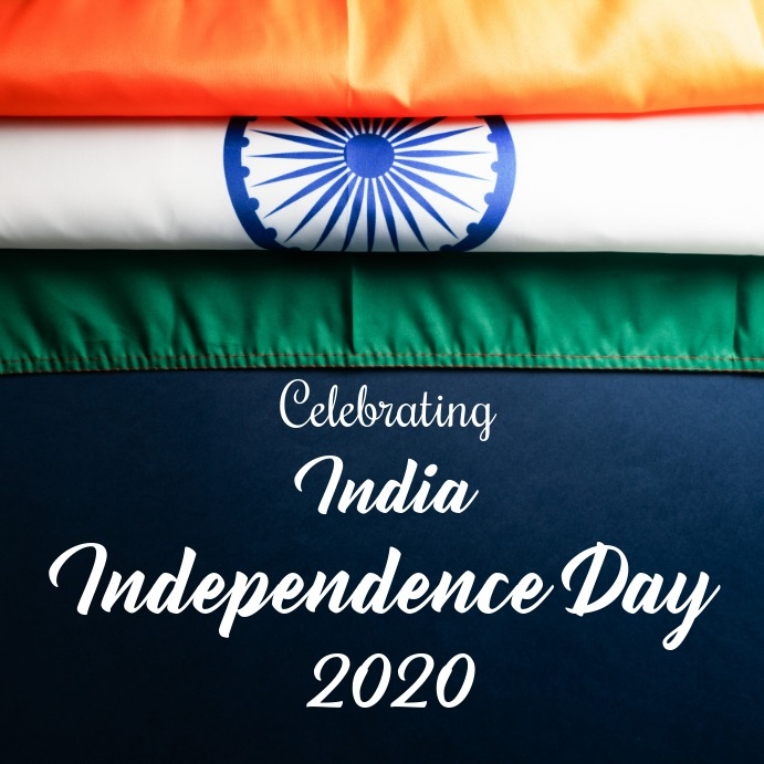 India Independence day,event,15 august
