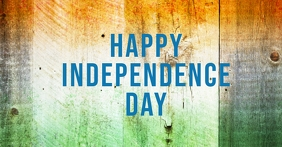 india independence