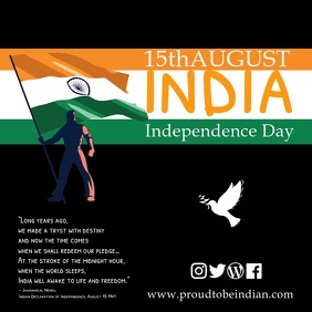 india independence video2