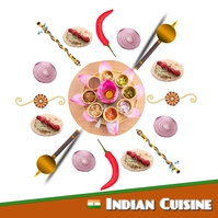 indian cuisine/India/Asia/restaurant/food