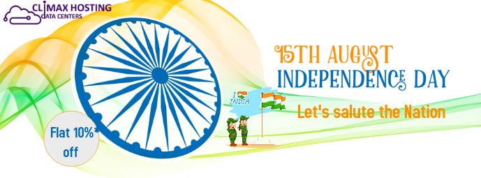 Indian Independence Day Template Postermywall