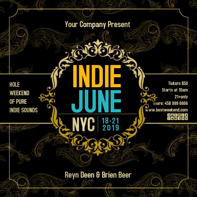 indie june1