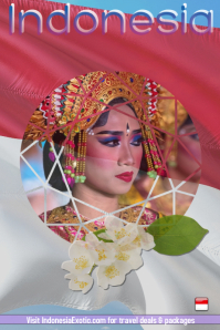 Indonesia/travel/Asia/vacations/travel agent