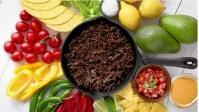 ingredients Isithonjana se-YouTube template
