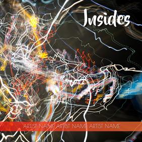 Insides Album Art