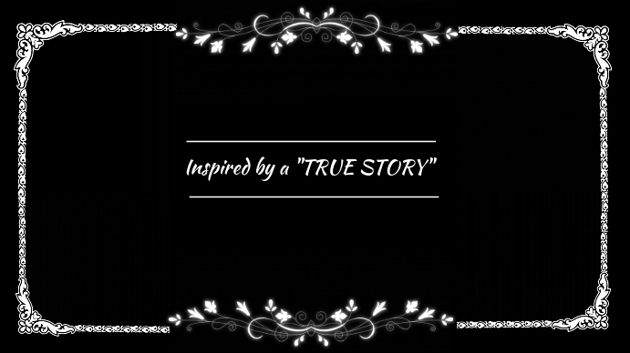 Inspiration Silent Movie Card Umbukiso Wedijithali (16:9) template