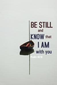 Inspirational Bible Verse Tumblr 图片 template