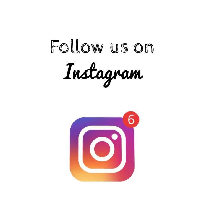 Instagram follow video ad