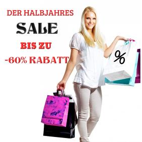 instagram sale 60% red rabatt color bags