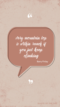 1 370 Instagram Quote Customizable Design Templates Postermywall