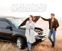Insurance Groot Reghoek template