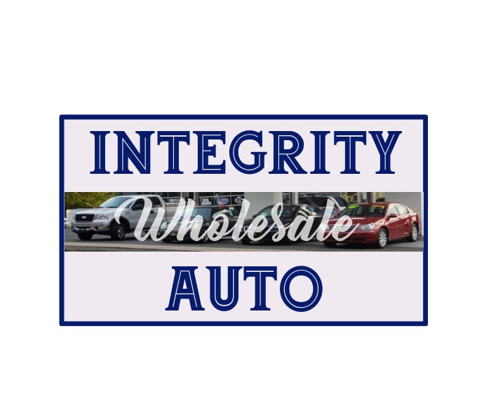 Integrity Auto Wholesale