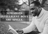 INTELLIGENT AND SINGLE QUOTE TEMPLATE A2