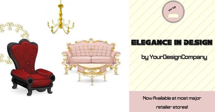 Interior decorating/home/retail/furniture