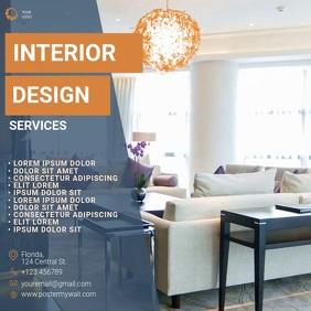 interior design sample board template resume