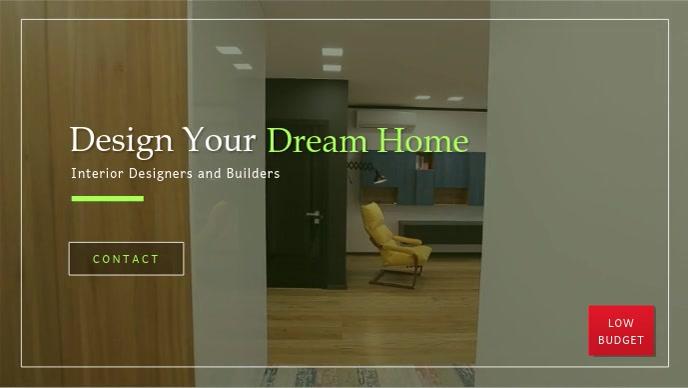 830 Gambar Video Desain Interior HD Terbaru Untuk Di Contoh