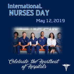 International Nurses Day Video