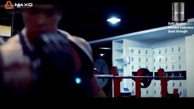Intra Training Premium Bodybuilding Supplement