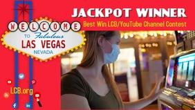 Jackpot Winner Contest