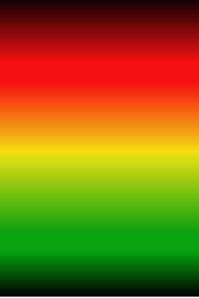 Jamaica Background