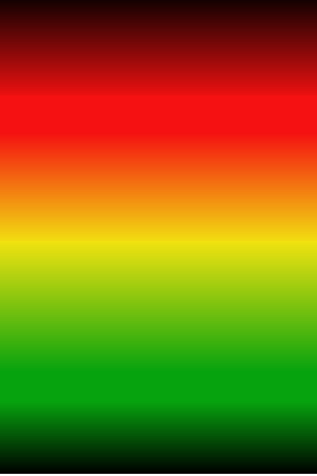 Jamaica Background Poster template