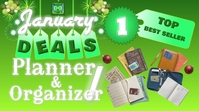 JANUARY DEALS-1 Miniatura do YouTube template