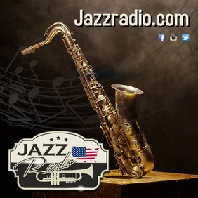 Jazz Radio Video