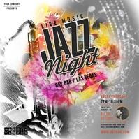jazz video1